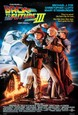 Back to the Future Part III thumbnail