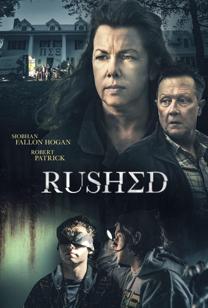 Rushed Reviews - Metacritic