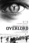 Overlord [re-release]
