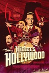 Hitler's Hollywood