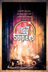 The Toy Soldiers