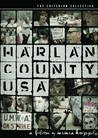 Harlan County U.S.A. (re-release)