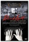 Blind Spot. Hitler's Secretary