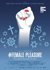 #Female Pleasure