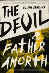 The Devil And Father Amorth Reviews Metacritic