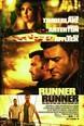 Runner Runner thumbnail