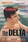 The Delta