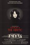 Exorcist II: The Heretic