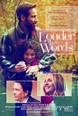 Louder Than Words thumbnail
