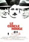 Le Cercle Rouge (re-release)