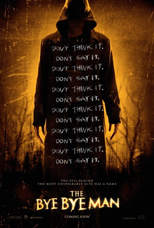 dont think about it full movie free