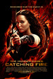 The Hunger Games: Catching Fire thumbnail