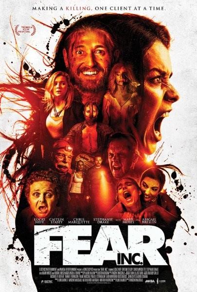 a5439b7b1b Fear