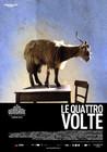 The Four Times (Le Quattro Volte)