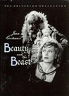 Beauty and the Beast (re-release)