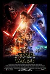 star wars the last jedi mp4moviez