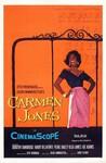 Carmen Jones