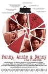Fanny, Annie & Danny