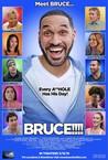 Bruce!!!