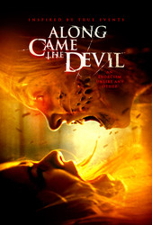 Along Came The Devil Trailer Along Came The Devil Metacritic