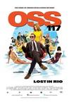 OSS 117 - Lost in Rio