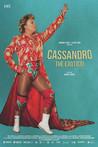 Cassandro, the Exotico!