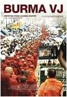 Burma VJ: Reporter i et lukket land
