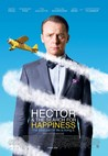 Hector and the Search for Happiness