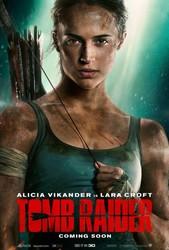 Tomb Raider Reviews Metacritic