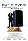 Game Over: Kasparov and the Machine