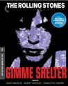 Gimme Shelter (re-release)