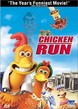 Chicken Run thumbnail