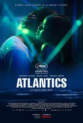 Atlantics