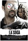 La Soga (The Butcher's Son)
