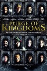 Purge of Kingdoms: The Unauthorized Game of Thrones Parody