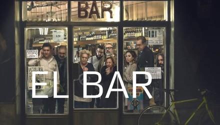 ผลการค้นหารูปภาพสำหรับ the bar film
