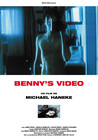 Benny's Video (1992)