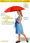 The Umbrellas of Cherbourg (re-released)