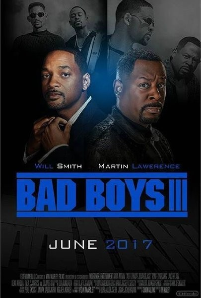 Bad Boys for Life Details and Credits - Metacritic