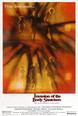Invasion of the Body Snatchers thumbnail