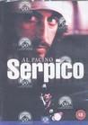 Serpico (re-release)