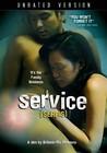 Service (Serbis)
