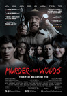 Murder in the Woods