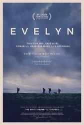 Evelyn 2018