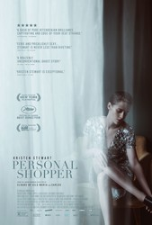 Read User Reviews and Submit your own for Personal Shopper