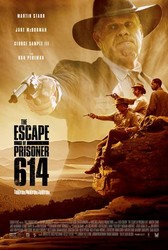 The Escape of Prisoner 614