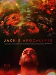 Jack's Apocalypse
