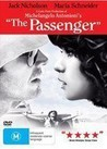 The Passenger (re-release)