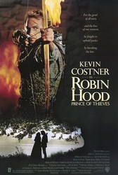 Robin Hood: Prince of Thieves Trailers and Clips - Metacritic