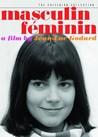 Masculine Feminine (re-release)